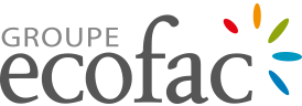 logo-final-groupe-ecofac